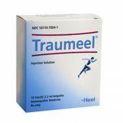 injekcie Traumeel S Heel