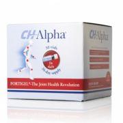 CH Alpha Fortigel